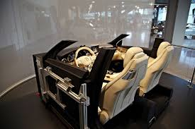 mercedes museum stuttgart interior mercedes benz museum features interior cabin of 2015 mercedes benz c