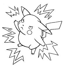 u0027te 25 u0027den fazla en iyi pokemon pictures print fikri