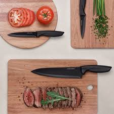 Best Kitchen Knives Reviews Top 10 Best Knife Sets Reviews