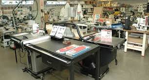 Used Woodworking Tools Indiana by Bargain Supply Louisville Home Appliances Home Electronics