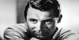 american actor with floppy hair and plays exasperated characters cary grant the man from dream city american masters pbs