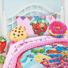 Pink Camouflage Bedding Pink Bed Sheet Sets
