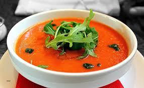 aviva cuisine rennes aviva cuisine rennes liquidation cuisine quipe amazing