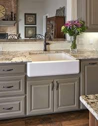 bathroom cabinet color ideas kitchen cabinet color ideas pizzle me