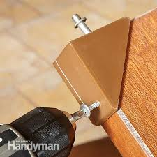 Adjusting Sliding Closet Doors Simply How To Fix Closet Door Rollers Roselawnlutheran