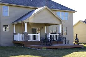 Enclosed Porch Plans Awesome Enclosed Porch Designs Bonaandkolb Porch Ideas