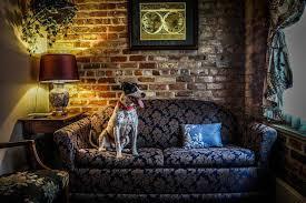 Leverette Home Design Center Reviews Olivier House Hotel Home Facebook