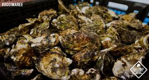 comment cuisiner des huitres comment bien choisir ses huîtres la ferme marine