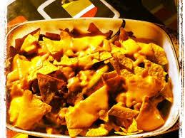 recette de cuisine mexicaine facile nachos poulet recette le poulet la famille et poulet