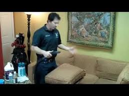 How To Dry Clean A Sofa How To Clean Sofas Upholstery And Fine Furniture By Rob Allen