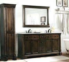 Double Sink Vanity Top 61 Vanities 60 Bathroom Vanity Double Sink Lowes Double Sink Vanity
