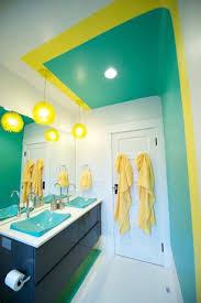 kid bathroom ideas childrens bathroom ideas 23 bathroom design ideas to brighten