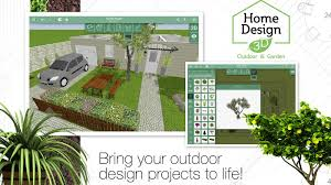 Backyard Design Program by Home Design 3d Outdoor Garden Android Apps On Google Play