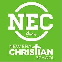 store west michigan christian schools collaborative better
