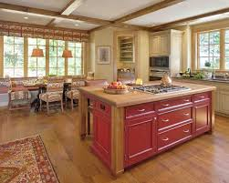 build a kitchen island with seating diy kitchen island ideas with seating white painted wooden island