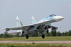 Putin S Plane by The Aviationist U S Spyplane Aggressively Intercepted By