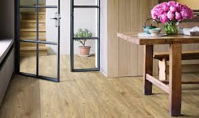 Laminate Flooring Norwich Balterio Fortissimo Etna Oak 139 12mm Laminate Flooring