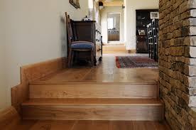 solid oak flooring reclaimed oak flooring bricks materials