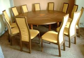 large round dining table dining room table seats 12 dining room table seats seat dining table
