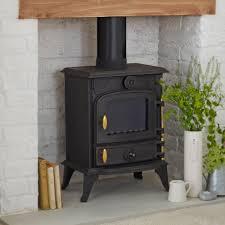 beldray stove 5 kw departments diy at b u0026q
