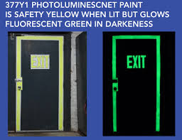 nfpa 101 emergency lighting emergency lighting carbit paint company blog archive