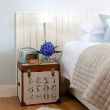 night stands image on astonishing unfinished wood nightstands with