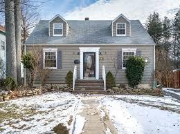 plainfield real estate plainfield nj homes for sale zillow