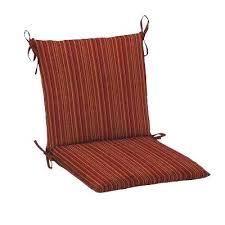 Home Depot Patio Chair Cushions Design Hton Bay Outdoor Cushions Patio Furniture The Home Depot