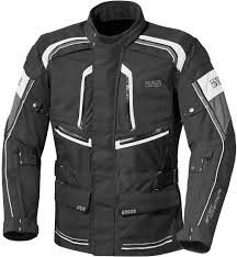 heated motorcycle jacket ixs city heated winter gloves motorcycle shop best sellers ixs