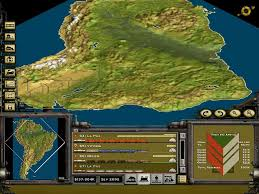 South America Map Games by Still Playing Rrt2 Platinum Pics Railroad Tycoon Ii
