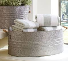Best 25 Pottery Barn Look Best 25 Pottery Barn Look Ideas On Pinterest Bedding Master