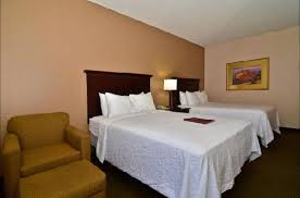 Comfort Inn Phoenix West Comfort Inn I 10 West At 51st Ave 88 1 1 0 Updated 2017