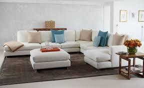 Ideal Modular Sectional Sofa Decor Home Design By John - Modular sofa design