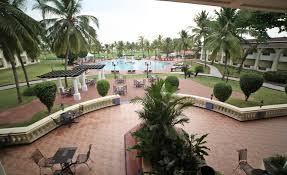 usha lexus website star hotel and resort goa the sea horse resort goa get upto off