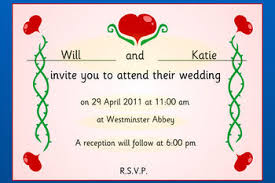 wedding invitations maker wedding invitation maker dhavalthakur