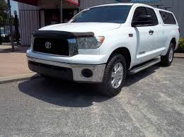 2007 toyota tundra 4 door toyota tundra cer shell for sale used cars on buysellsearch