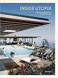 futuristic homes interior inside utopia visionary interiors and futuristic homes gestalten