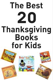 best thanksgiving books jpg resize 735 1102 ssl 1