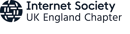 Uk Home Office by Home Office Push The Ip Bill To Avoid National Debate Internet
