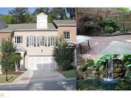 Dream Home Interiors Buford Ga Kim Parmenter Harry Norman Realtors