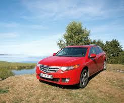 honda accord vokietijos specialistų naudotų automobilių ataskaita honda accord
