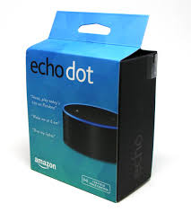 black friday deals on amazon dot amazon echo dot review