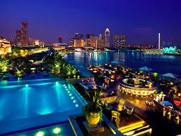 restaurants singapore restaurants reviews time out singapore best rooftop bars in singapore