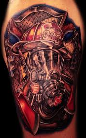 Firefighter Three Boots by 25 Best Firefighter Tattoos Ideas On Pinterest Maltese Cross