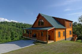 3 bedroom cabins in gatlinburg tn small cabin floor plans with