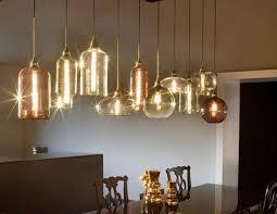 Chandelier Light Bulbs Fancy Chandelier Light Bulbs How To Select Chandelier Light