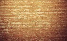 brick wall wallpaper 7826