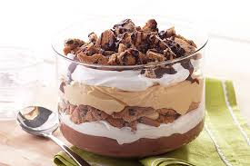 peanut butter chocolate trifle kraft recipes