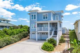 crescent beach real estate homes condos property for sale find