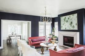 good home interiors interior design most beautiful home interiors in the world